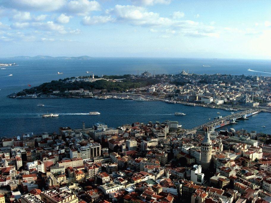 Istanbul2010