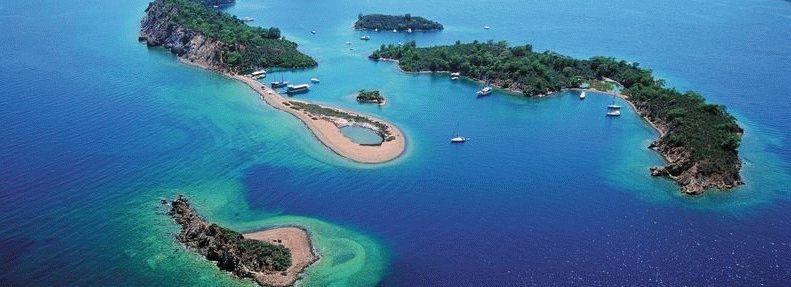 Фетхие (Турция)