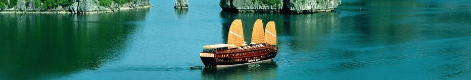 Южно-Китайское море1