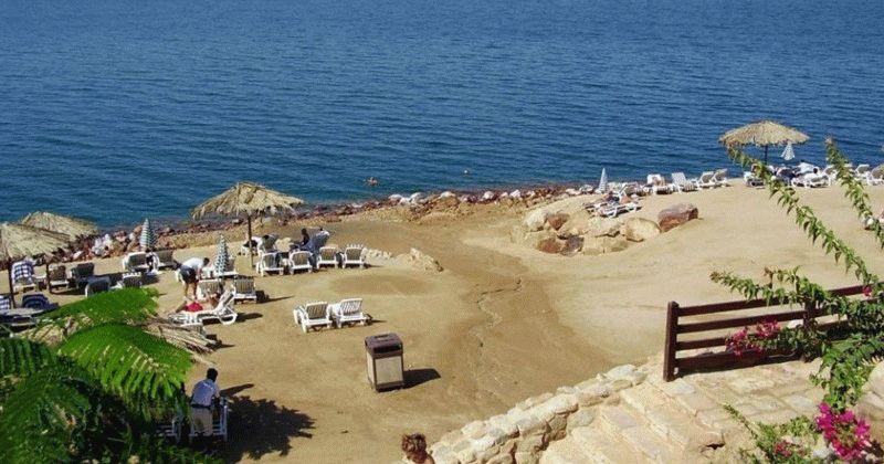 Курорты Египта
