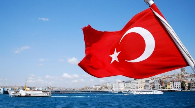 Цены на путевки в Турцию