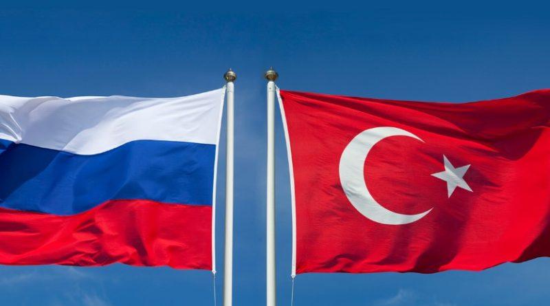 Нужна ли виза в Турцию для россиян в 2016 году