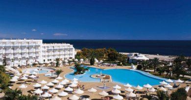 Отдых в Тунисе в 2016 году - цены - все включено