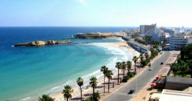Курорты Туниса, что выбрать?