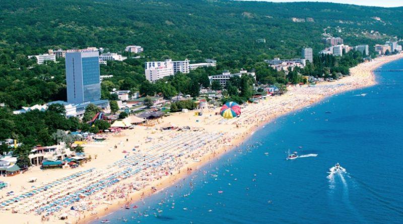 Дешевая Болгария