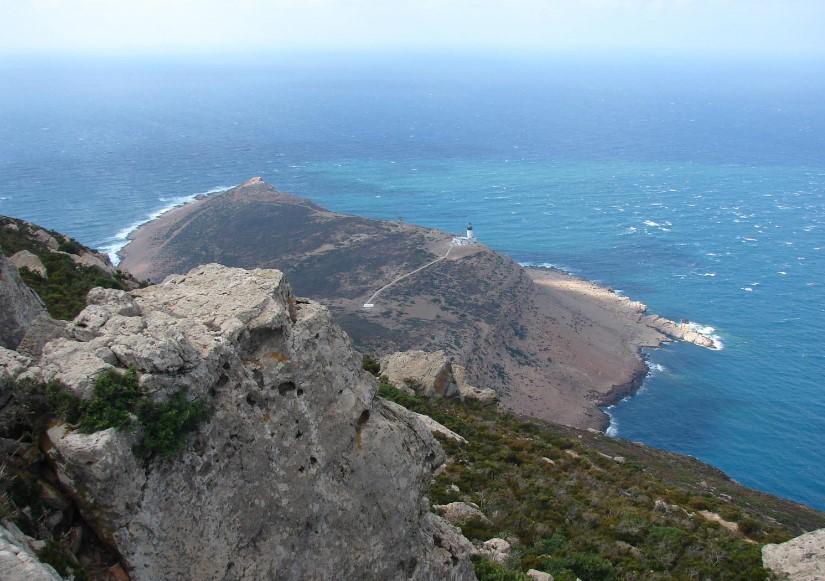 тунис материк или джерба что лучше