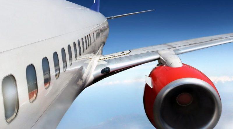 Сколько лететь до Греции из Москвы