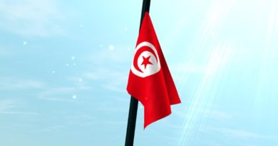 Закрыт ли официально Тунис для россиян?