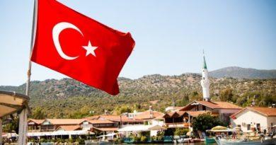 Открытие Турции для россиян - последние новости