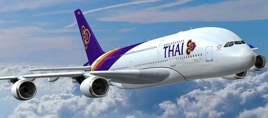 Как добраться до Таиланда