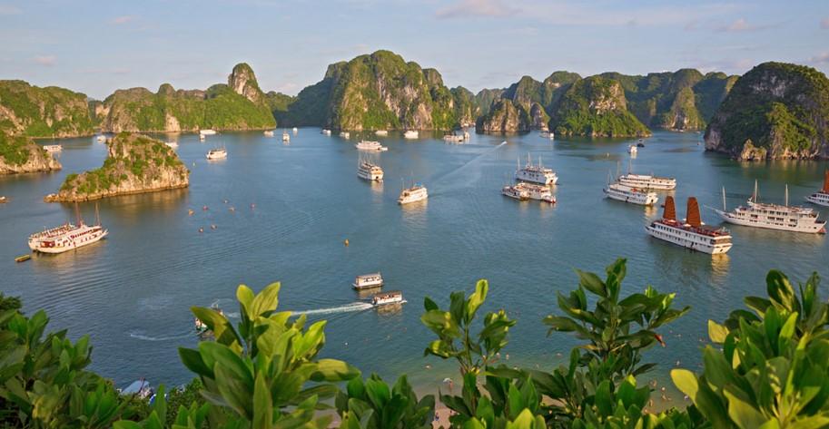 Отдых во Вьетнаме - когда ехать