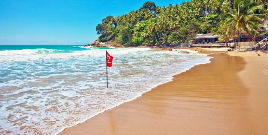 portugalskie-korabliki-v-tajlande2