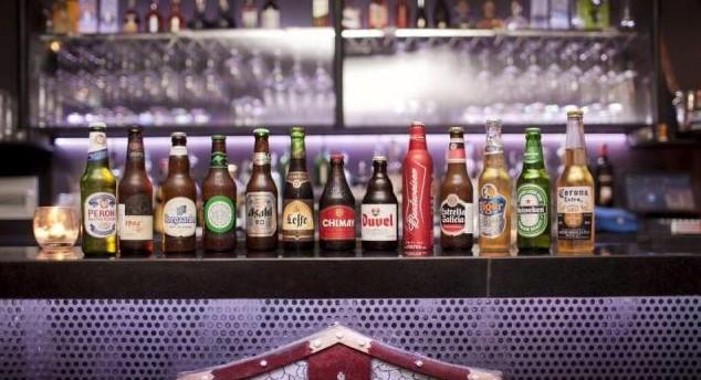 бары Вьетнама