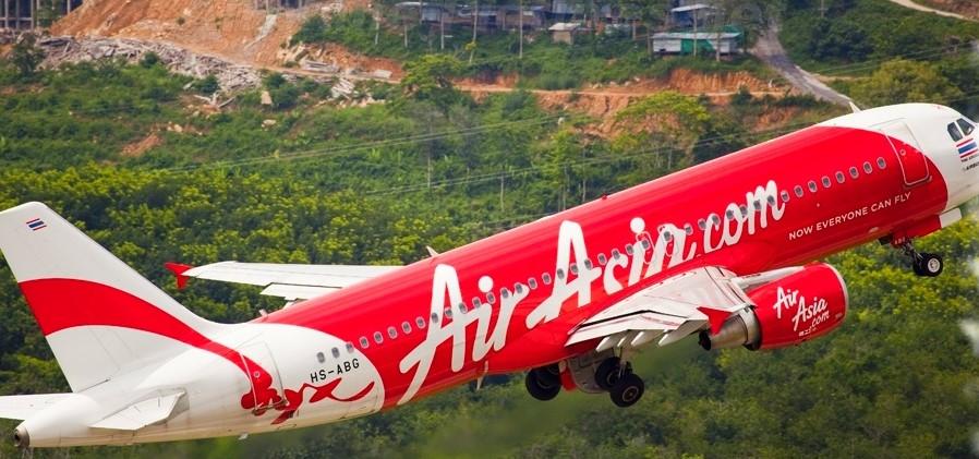 Как добраться до Самуи из Бангкока - самолет