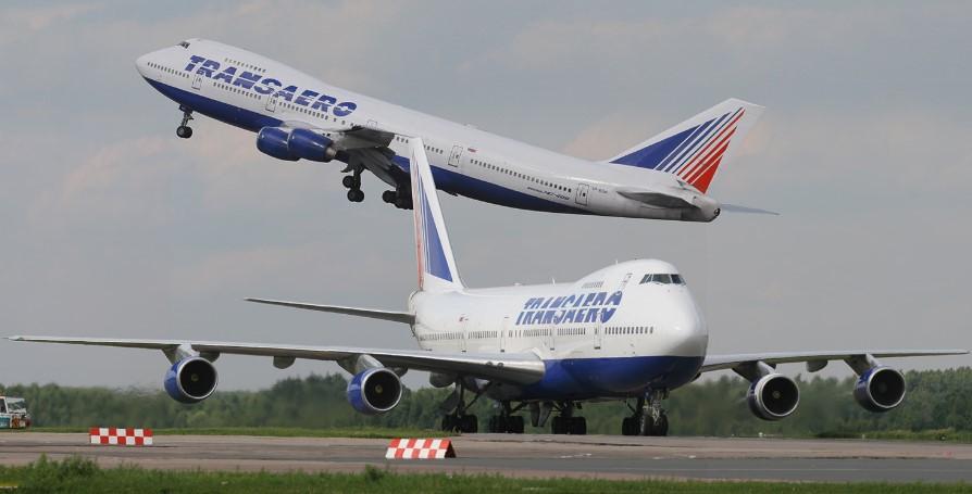 Сколько лететь на Гоа из Москвы