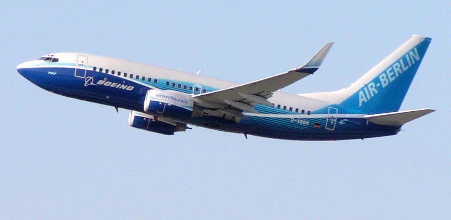 737 Next Generation