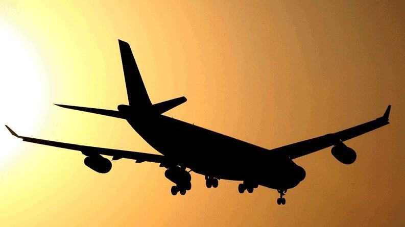 Сколько лететь до Мальдив из Москвы