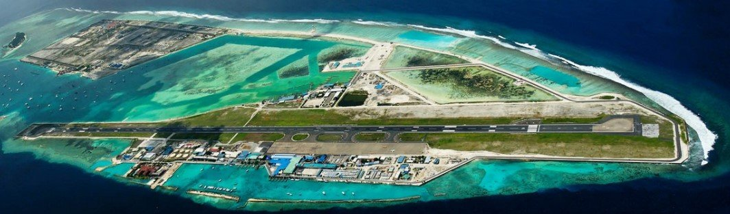 остров Хулуле