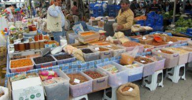 Что купить в Кемере