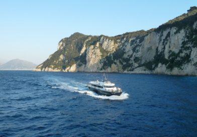 Паром из Хорватии в Венецию: цена, расписание