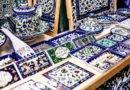 Интересные сувениры из Израиля