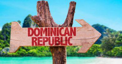 Где лучше отдохнуть в Доминикане?