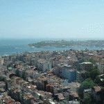 курорты турции на мраморном море