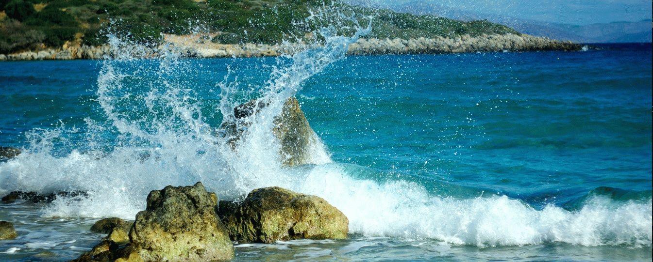 Курорты Турции на Эгейском море фото