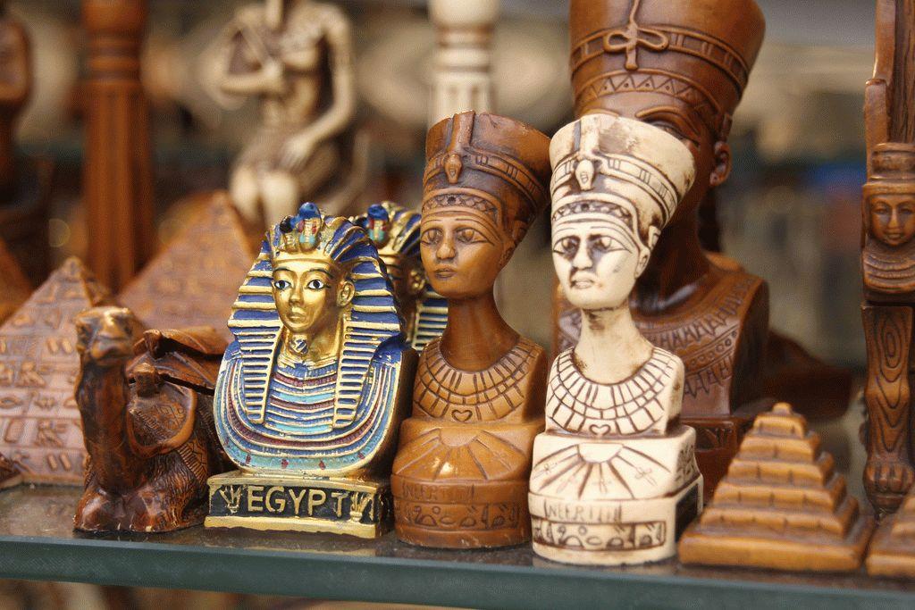Что купить в Египте фото