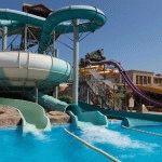 Coral Sea Aqua Club (аквапарк)