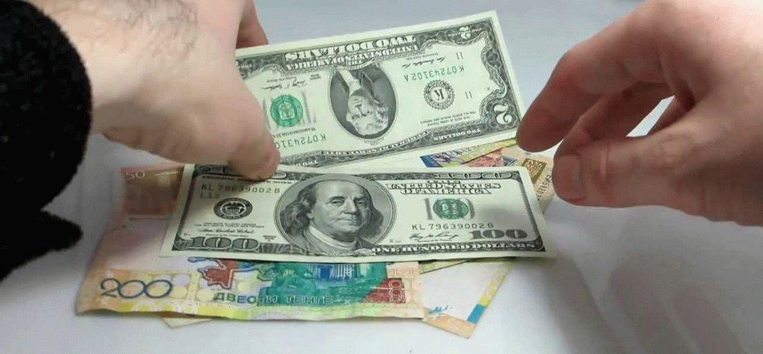 Какую валюту брать в Турцию фото