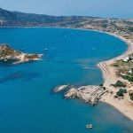Остров Кос