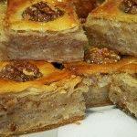 Пахлава Турция