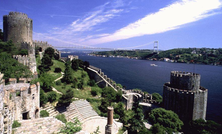 Можно ли ехать в Турцию сейчас фото