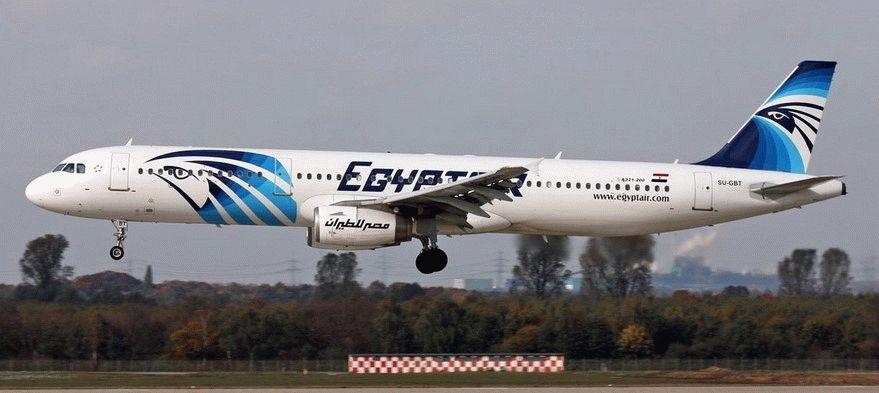 Сколько лететь до Египта из Москвы фото