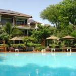 Birds & Bees Resort 3 звезды