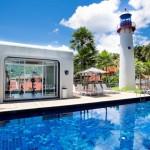 Sugar Marina Resort 3