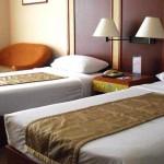 Cholchan Pattaya Resort 3 звезды