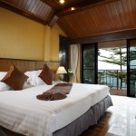 Baan Krating Phuket Resort 3
