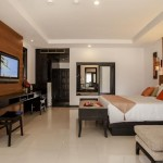 Horizon Karon Beach Resort Spa 4