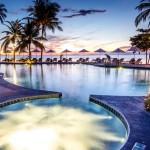Nora Beach Resort and Spa 4