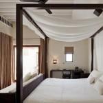 Sala Samui Resort & Spa 5