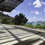 The Westin Siray Bay Resort & Spa Phuket 5