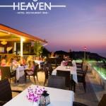 Heaven - Пхукет