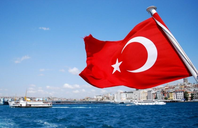 Цены на путевки в Турцию фото