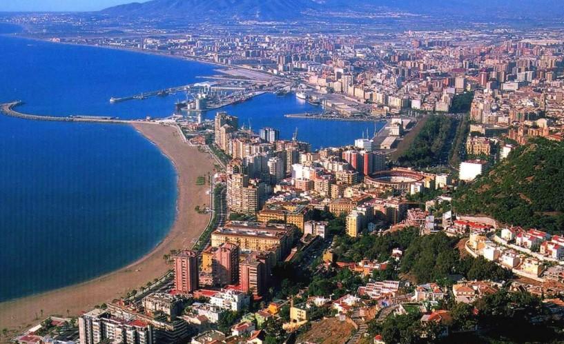 Где лучше отдыхать в Испании фото