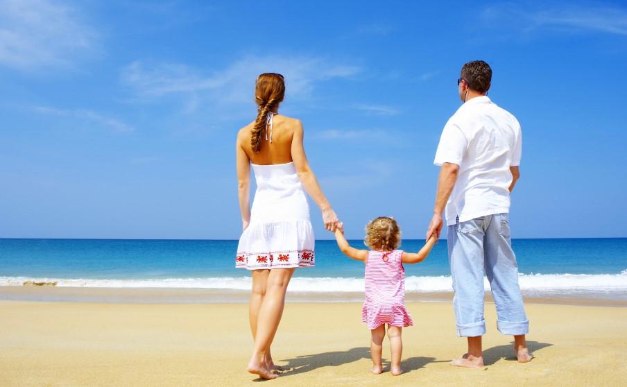 Отели Греции для отдыха с детьми фото