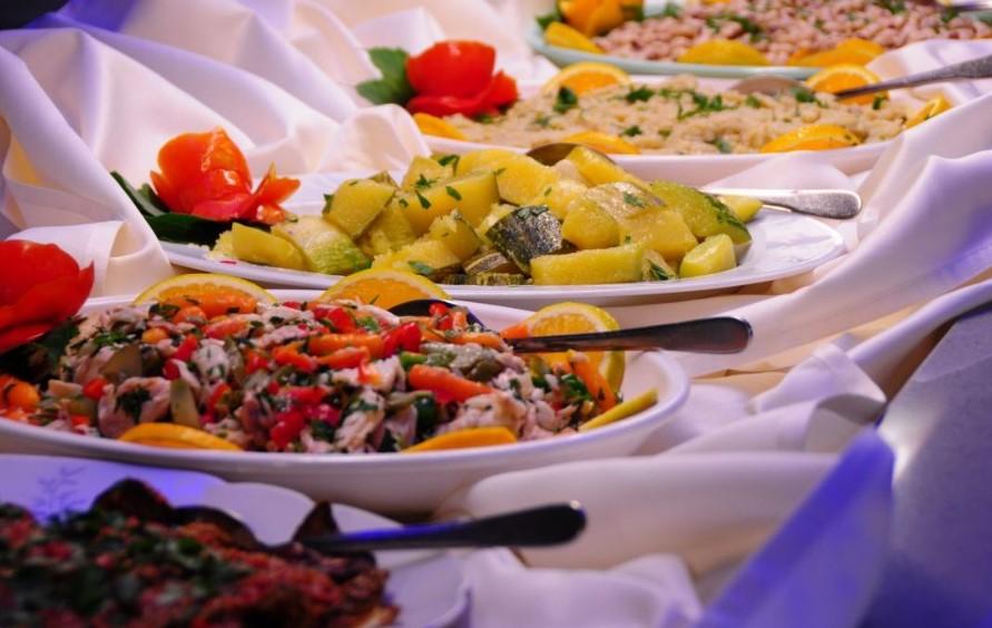 Цены в Греции на еду фото