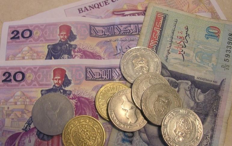 Сколько денег брать в Тунис фото