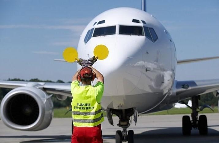 Когда откроют чартерные рейсы в Турцию фото